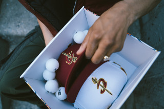 f60520505 New Era Drops NBA Authentics Draft Series Collection Celebrating ...