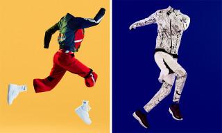 Nike Sportswear Debuts Summer 2018 Apparel & Footwear