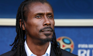 World Cup 2018 Memes & Humor: Senegal Manager Is Coolest Man Alive & Putin Controls VAR