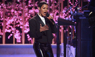 Teyana Taylor Announces Los Angeles Album Listening Party