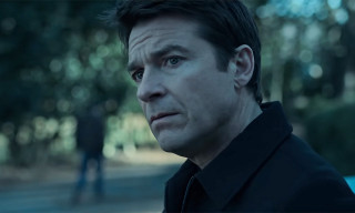 'Ozark' Season 2 Trailer Sets an Ominous Tone for the Byrde Family