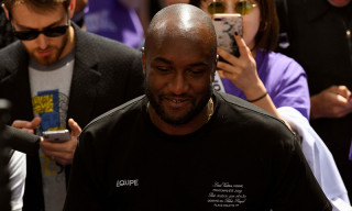 Here's What Streetwear Insiders Thought of Virgil Abloh's Louis Vuitton Debut