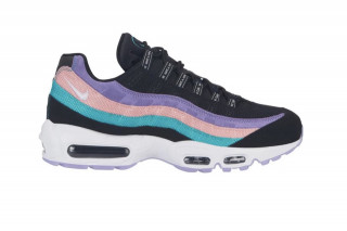 Nike Air Max 97 Have A Nice Day Product Shots Surface Online
