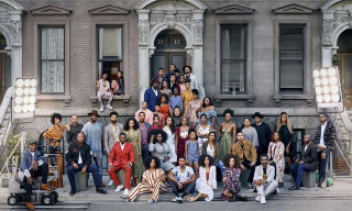 Netflix Debuts Powerful 'Strong Black Lead' Commercial