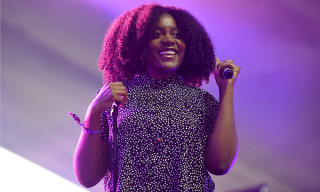 Noname Officially Announces New Album 'Room 25'