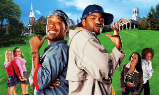 A 'How High' Sequel Is Officially in the Works