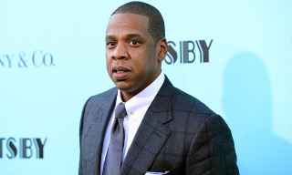 JAY-Z Launches Investment Firm Named After Childhood Home