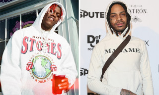 "Lil Yachty & Valee Come Together on New Track ""Wombo"""