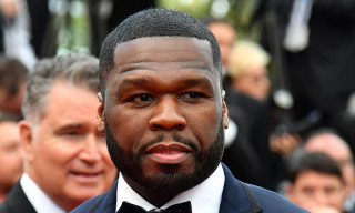 50 Cent Says He Didn't View Terry Crews as a Sexual Assault Victim