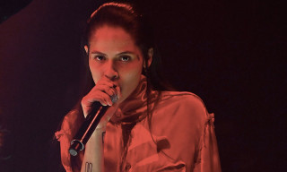Op-Ed | 070 Shake & the Double-Edged Sword of Being a Kanye Protégé