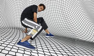 adidas Originals Debuts Six New Deerupt Colorways in Time for Summer