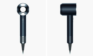 Dry Those Locks in Style With This Take On Dyson's $400 Supersonic Hair Dryer