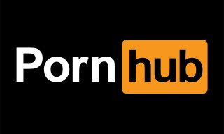 Pornhub Adds Subtitles for Deaf & Hard-of-Hearing Viewers