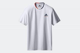 b3e9f2d6a Why Palace x adidas Is a Huge Moment for Streetwear