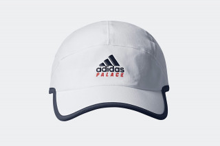 Every Piece From the adidas Tennis x Palace Wimbledon Collab 98e925e9f15