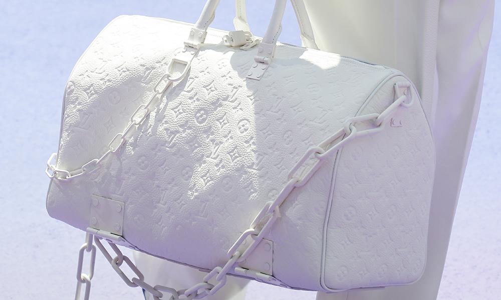 68263b59983c Virgil Abloh s Best Accessories For Louis Vuitton SS19