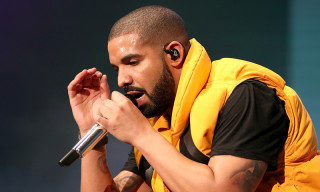 Twitter Can't Handle the Feels on Drake's New Album 'Scorpion'