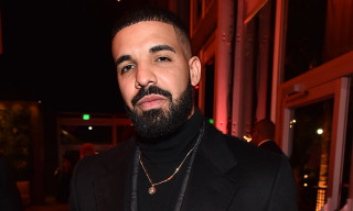 Spotify Went Overboard on Drake Promo & Twitter Couldn't Handle It