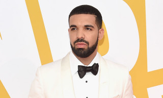 Yes, Drake Used a Sample of That 'Atlanta' Episode on 'Scorpion'