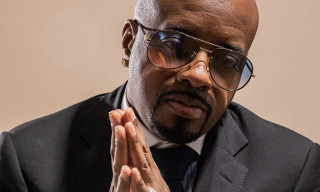 Jermaine Dupri: the Industry Titan Talks Legacy, Rap Beefs & True Success