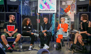 Bread&&Butter by Zalando – The Pop-Up of Style and Culture Reveals This Year's Line-Up