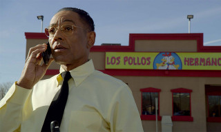 Jimmy Is Up To No Good in 'Better Call Saul' Season 4 Trailer