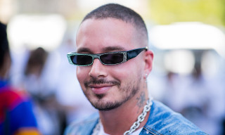 Everything You Need to Know About J Balvin's 6 Biggest Hits