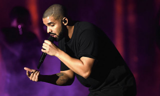 Ranking Every Song on Drake's New Album 'Scorpion' From Worst to Best