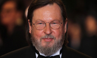 Op-Ed | Is Lars von Trier the Biggest Troll in Film?
