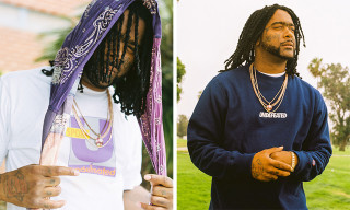 03 Greedo Shoots With UNDEFEATED Before Turning Himself In