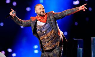 """Justin Timberlake Drops Surprise Summertime Jam """"SoulMate"""""""