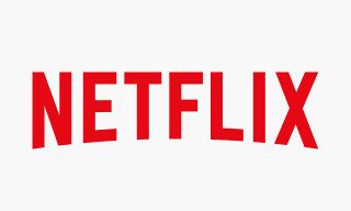 "Netflix's New ""Smart Downloads"" Feature Lets Users Binge-Watch More Easily"