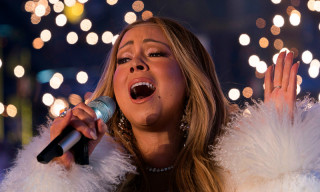Op-Ed | Is Lip Syncing Really Such a Big Deal?