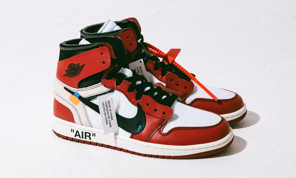 Where to Cop Every OFF-WHITE x Nike Sneaker You Ever Caught an L On 8e5b46f85