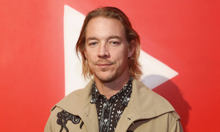 Diplo Shares Documentary Featuring Tyler, the Creator, Justin Bieber & More