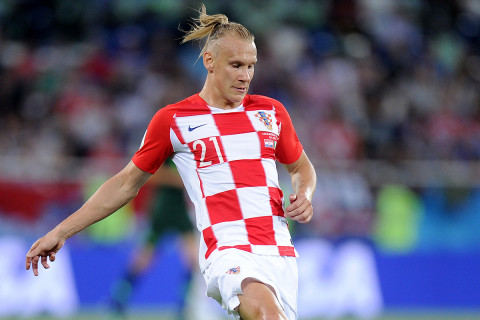 world-cup-2018-hairstyles-06