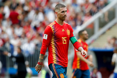 world-cup-2018-hairstyles-10