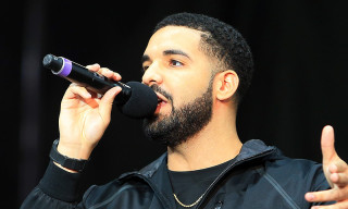 Drake's Latest Album 'Scorpion' Went Platinum on Its Release Day