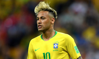 World Cup 2018: The Best, Worst & Most WTF Hairstyles