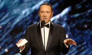 Kevin Spacey Is Facing 3 More Allegations of Sexual Assault