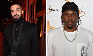 So Who Won the Drake vs. Pusha-T Beef?