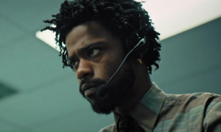 Here's What Critics Are Saying About 'Sorry To Bother You'