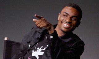 10 Reasons Why You Should Follow Vince Staples on Twitter