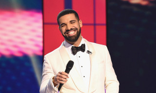 "This Video Decodes the Lyrics For Drake's ""In My Feelings"""