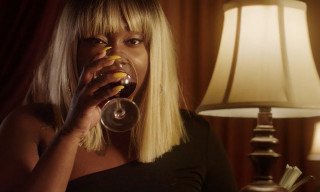 "Watch CupcakKe Serve up High Quality Drama in ""Hot Pockets"""