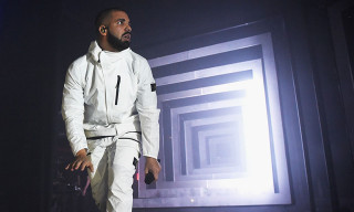 "Drake's New Song ""In My Feelings"" Sparks Dance Challenge"