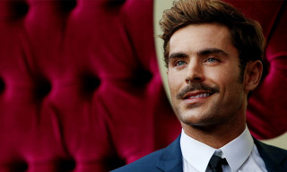 The Internet Is Mad at Zac Efron and His Dreadlocks