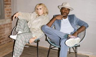 "Toronto Pop Prodigy RALPH Brings the Sunshine in ""Girl Next Door"""
