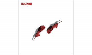 Future Continues to Mine Excellence on 'BEASTMODE 2'