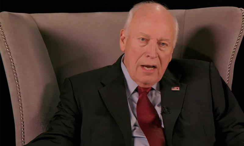 whose america Who is america - season 1 sacha baron cohen offers his take on america's patriotism domain link.
